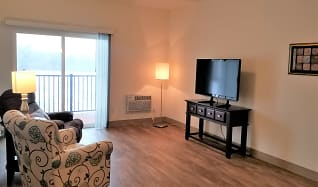 Apartments for Rent in Waterford, WI - 91 Rentals