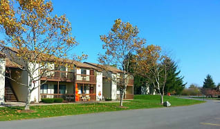 Astonishing Apartments For Rent In Shortsville Ny 555 Rentals Download Free Architecture Designs Rallybritishbridgeorg