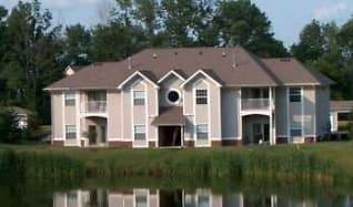 Lake Views, Avon Creek Apartments