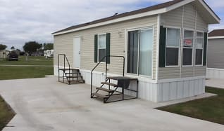 Houses For Rent In Brownsville Tx