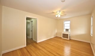 Swell Apartments For Rent In Rye Brook Ny 167 Rentals Download Free Architecture Designs Scobabritishbridgeorg