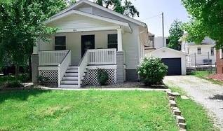 508 Randle Street, Breese, IL