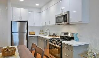 Bayview Apartments For Rent San Francisco Ca Apartmentguide Com