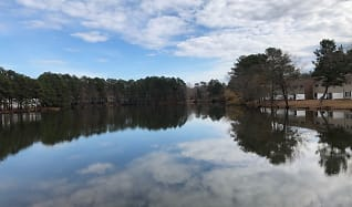 Lake, Grand Lake Townhomes