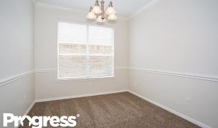 Dining Room, 30714 Ginger Trace Dr