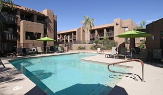 Apartments With Utilities Included In Phoenix Az Apartment Guide