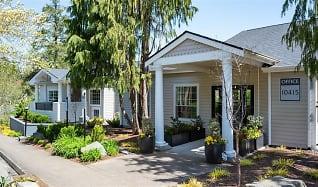 Murrayhill Park, West Beaverton, Beaverton, OR