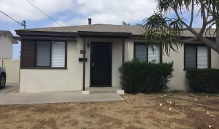 6284 Osler Street, Birdland, San Diego, CA