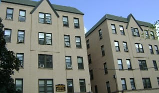 Apartments Under $1500 in Jersey City, NJ | ApartmentGuide com