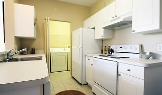 1 Bedroom Apartments For Rent In Lakeland Fl