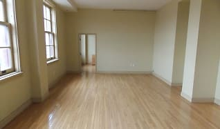 Apartments for Rent in Cleveland State University, OH