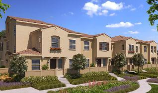 Fantastic 2 Bedroom Apartments For Rent In Murrieta Ca 28 Rentals Home Remodeling Inspirations Basidirectenergyitoicom