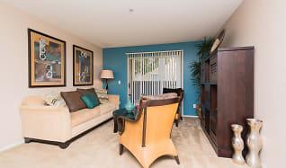 Cheap Apartment Rentals in Fontana, CA