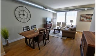 Phenomenal 1 Bedroom Apartments For Rent In Schenectady Ny Best Image Libraries Barepthycampuscom