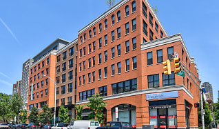Cool Luxury Apartment Rentals In Jersey City Nj Home Interior And Landscaping Ferensignezvosmurscom