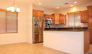 Kitchen, 6854 Sigri Street