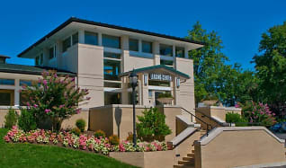 Luxury Apartment Rentals in Wheaton, MD