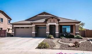 Swell Apartments For Rent In Maricopa Az 126 Rentals Download Free Architecture Designs Intelgarnamadebymaigaardcom