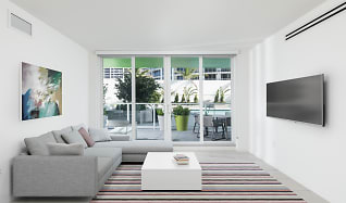 Groovy 1 Bedroom Apartments For Rent In Miami Fl 253 Rentals Download Free Architecture Designs Xoliawazosbritishbridgeorg