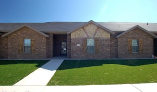 3203 113th Street, Lorenzo, TX