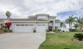 373 Point Windemere Pl., Camp Pendleton South, CA