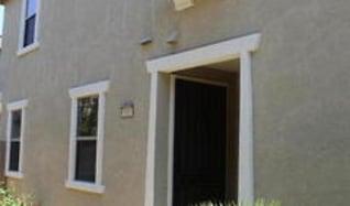 1265 S Aaron Unit 331, Augusta Ranch, Mesa, AZ
