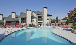 Amazing Apartments With Utilities Included In Tulsa Ok Apartment Home Interior And Landscaping Palasignezvosmurscom