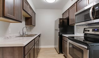 Pleasing Apartments For Rent In New Orleans La 436 Rentals Home Interior And Landscaping Synyenasavecom