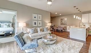 Admirable 1 Bedroom Apartments For Rent In Murfreesboro Tn 45 Rentals Home Remodeling Inspirations Gresiscottssportslandcom