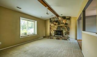 Living Room, 34475 Surfside Road