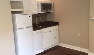Incredible Allentown Apartments For Rent 85 Apartments Buffalo Ny Interior Design Ideas Tzicisoteloinfo