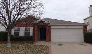 7129 Lanyon Drive, Buckner Terrace, Dallas, TX