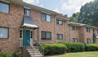 Swell Apartments For Rent In Decatur Ga 176 Rentals Download Free Architecture Designs Terstmadebymaigaardcom