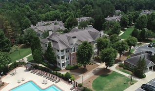 Cool Apartments For Rent In Austell Ga 209 Rentals Download Free Architecture Designs Intelgarnamadebymaigaardcom