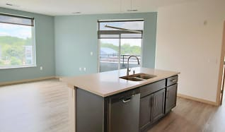 Eastpointe Apartments - Madison, WI 53714