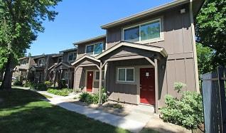 Fabulous Greenhaven 3 Bedroom Apartments For Rent Sacramento Ca Download Free Architecture Designs Grimeyleaguecom