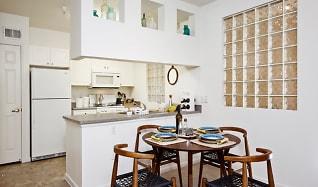 Kitchen, Avalon Willow Glen