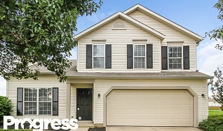 6533 Kelsey Dr, Crooked Creek, Indianapolis, IN