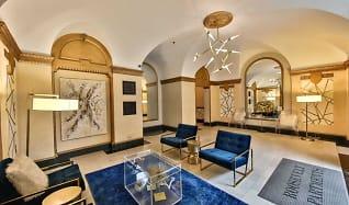 Astonishing Cheap Apartments For Rent In Center City Philadelphia Interior Design Ideas Gentotryabchikinfo
