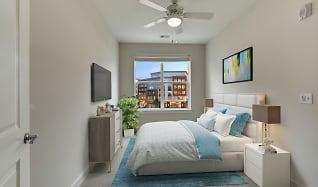 Living Room, Fenton Silver Spring