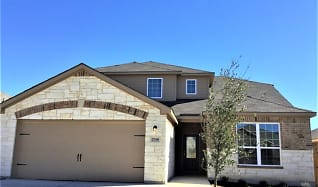 7936 Bluewater Cove, Timberwood Park, TX