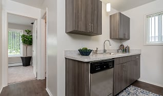 Incredible 3 Bedroom Apartments For Rent In Farmington Hills Mi 14 Beutiful Home Inspiration Xortanetmahrainfo