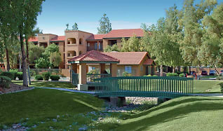 Apartments for Rent in Glendale Community College, AZ - 267