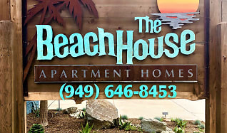 Enjoyable Apartments For Rent In Orange County Ca 609 Rentals Home Interior And Landscaping Ymoonbapapsignezvosmurscom