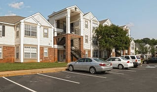 Marvelous 4 Bedroom Apartments For Rent In Lawrenceville Ga Download Free Architecture Designs Scobabritishbridgeorg