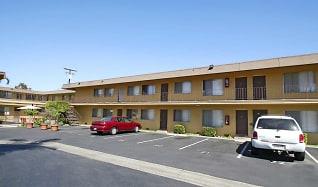 Studio Apartments for Rent in Santa Fe Springs, CA