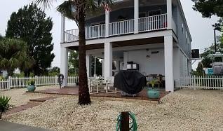 4464 Bimini Dr, Hernando Beach, FL