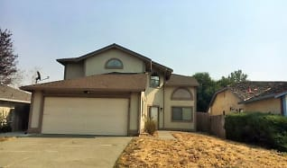 Houses For Rent In Fairfield Ca