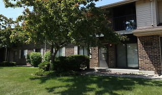 Apartments for Rent in Kenosha, WI - 76 Rentals | ApartmentGuide com