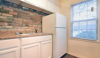 Apartments for Rent in University of Indianapolis, IN - 224
